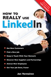 cover linkedin_eng_small