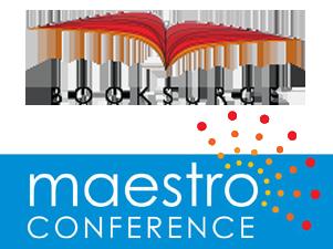 booksurge-maestro