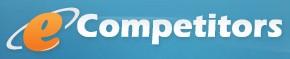 ecompetitors