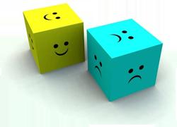 emotional-decisions