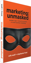 marketing-unmasked