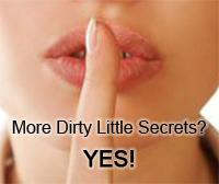 more-secrets
