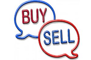 buy-or-sell_1