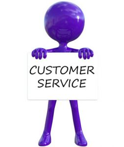 customer-service-1641724_960_720