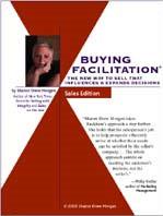 buyingfacilitation