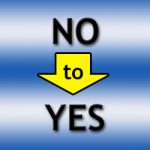 no-to-yes