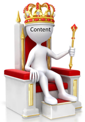 Content Is Not King