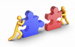 Can Collaboration Work?