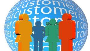 customer-1