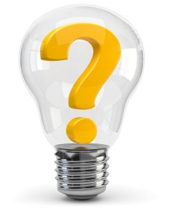 questioning-questions